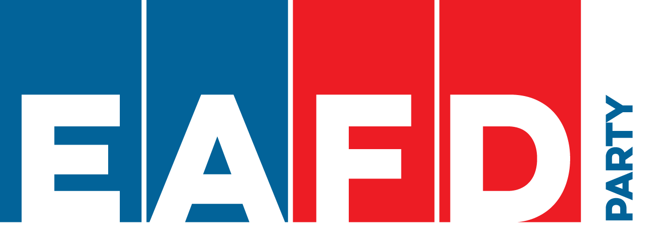 EAFD Party